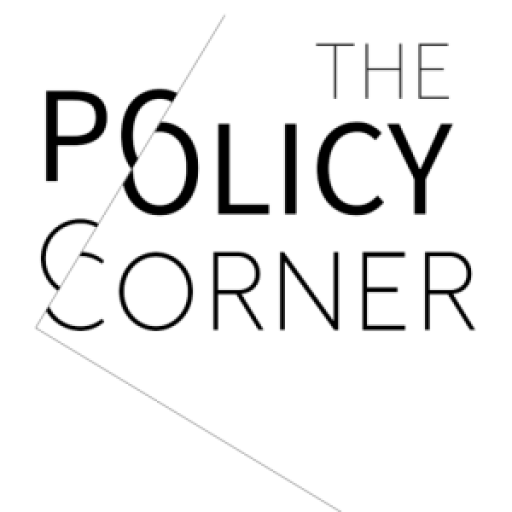 The Policy